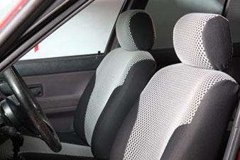 Carfun fundas para asientos - Fundas para auto ...